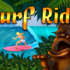 Surf Rider Coming Soon