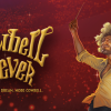 Cowbell Fever Now Available on the App Store