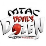 MTAC 2013