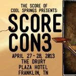 Score Con 3