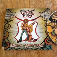 Cowbell Hero Soundtrack
