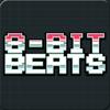 8-bit-beats-icon-100