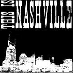 ThisIsNashville