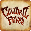 Cowbell Fever