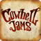 Cowbell Jams