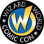 Wizard World Comic Con 2015