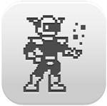 spritekit_logo